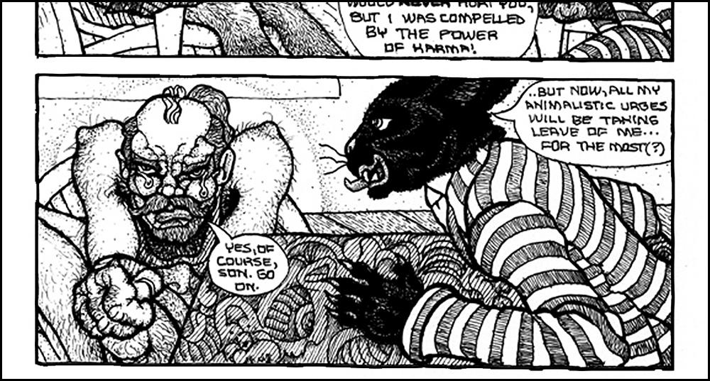 frankmiles-comics1000px2